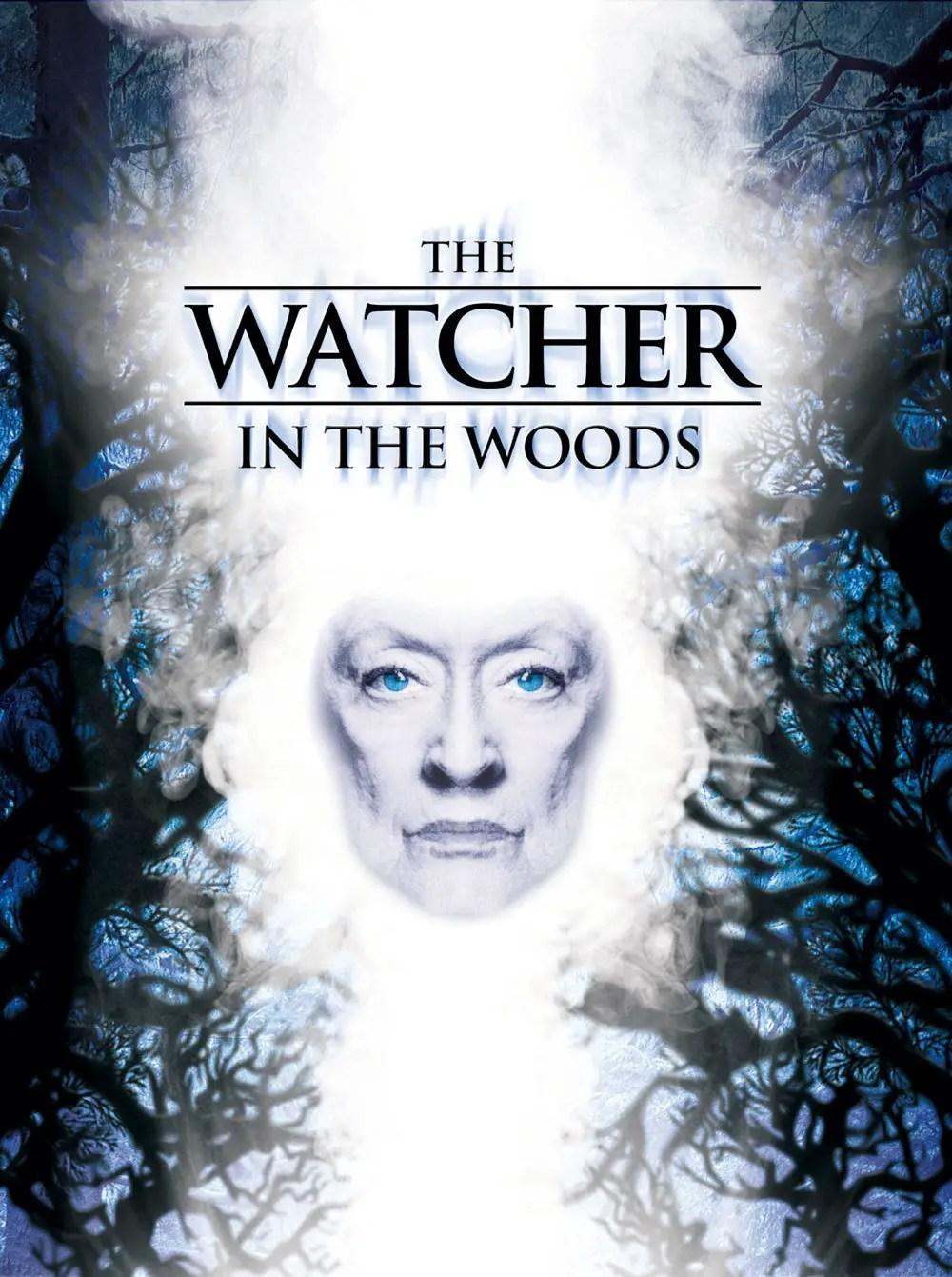 Melissa Joan Hart to Direct Remake of Disney's Watcher in the Woods