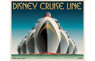 Surprise! Disney is Adding Three New Cruise Ships Instead of Two!