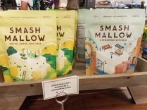 Smash Mallow-The Market at Ale & Compass