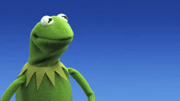 After 27 Years Kermit the Frog Voice Actor is Being Replaced