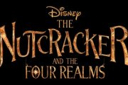 Get A First Look At the Four Realms From Disney's Nutcracker
