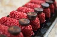 Enjoy this Rice Krispies Bars Recipe from Disney Fantasy
