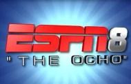 'The Ocho' Returns to ESPN Platforms This Month!