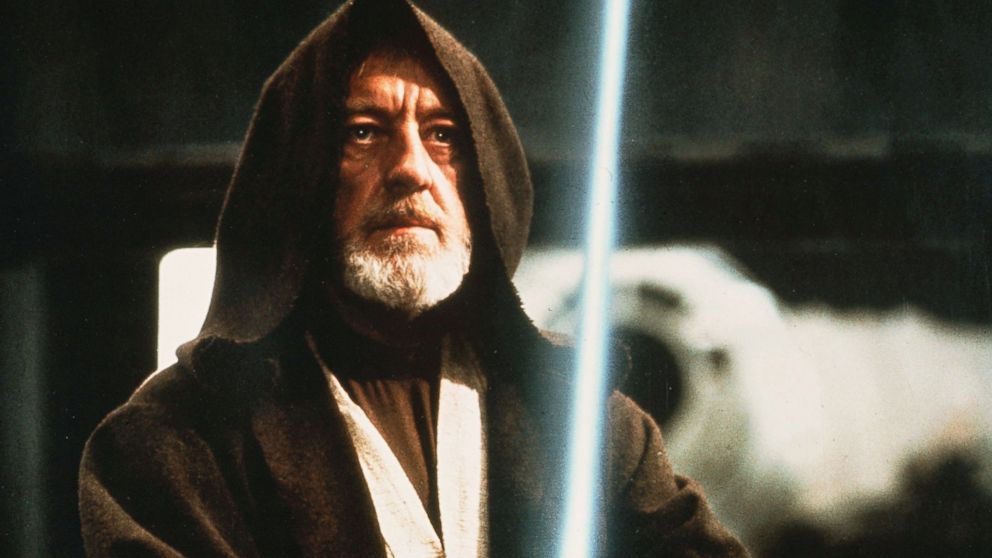 Could an Obi-Wan Kenobi Feature Film Be In the Works?