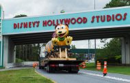 Hollywood Studios Changes Operating Hours, Adds Extra Magic Hours in July for Toy Story Land