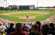 Atlanta Braves Kick Off 2018 Spring Training at Disney World This Week