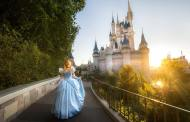 Sign-up for Our Email List to Be Notified of Disney Discounts and Special Offers!