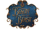 See a Sneak Peek of the New 'Beauty and the Beast' aboard the Disney Dream Live!