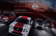 Enter to Win a Custom Star Wars Vehicle and More!