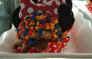 Check Out These Yummy Desserts at Disney's Grand Floridian Resort