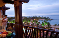 Disney's Aulani Resort & Spa Offers the Most Magical Rooms in All of Hawaii