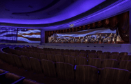 Hall of Presidents at Walt Disney World to Reopen This Week