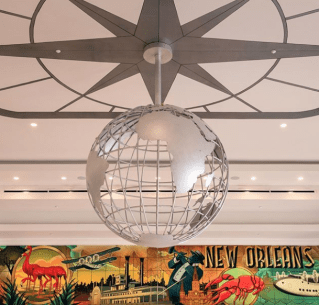 2017-12-04 16_36_16-New Venues from Patina Restaurant Group, Including The Edison and Maria & Enzo's