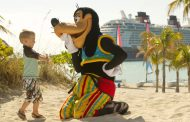 Discounted Staterooms Aboard Disney Cruise Line Available for Spring 2018