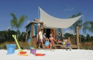 Disney Cruise Line's Castaway Cay Named Best Private Island