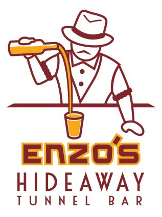 EnzosHideaway.Final_preview