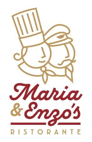 MariaAndEnzos.Script.Full.Final_preview