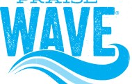 SeaWorld's Praise Wave Brings Popular Christian Musical Acts To Orlando