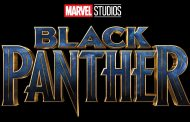 'Black Panther' Arrives on DVD and Digital Download Next Month PLUS Check Out Bonus Footage From the Movie Now