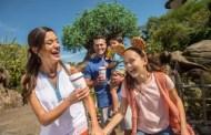 Win a Walt Disney World Vacation from Joffrey's!