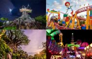Mark Your Calendar for These 'Incredible' Dates at Disney World This Summer!