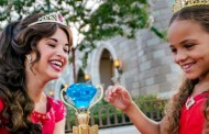 Have an Incredible Summer with This Summer Family Vacation Package Offer