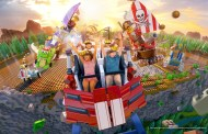 Legoland Florida Now Open More Than Ever Before