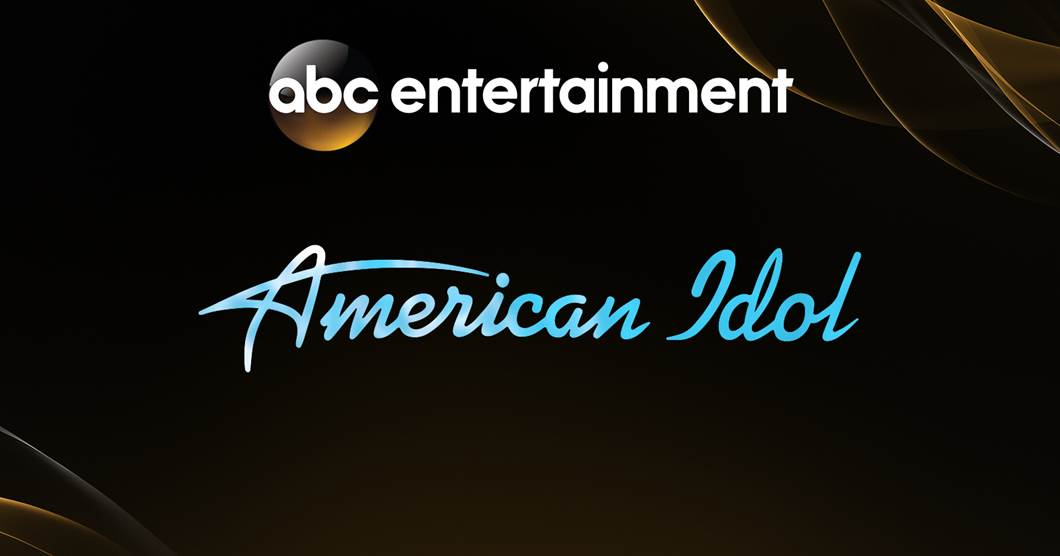 American Idol Announces Disney Night!