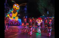 Kickoff Disneyland's Pixar Fest with Discounted SoCal Resident Tickets!