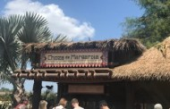 Your Guide to Drinking Around the World at Epcot