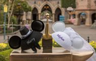 Disneyland Invites You to Live Like a 'Royal' with these Magical Experiences