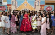 Disney Channel's 'Elena of Avalor' Receives Prestigious Award