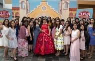 Disney Channel's 'Elena of Avalor' Receives Prestigious Award