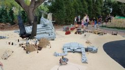 Leogland Star Wars Days