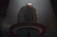New Trailer for Tim Burton's 'Dumbo' Has Landed