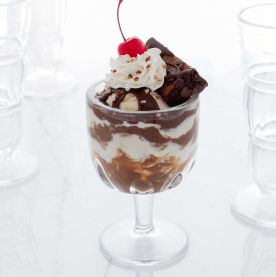 Ghirardelli Chocolate in Disney Springs Invites You to Treasure Island This Month
