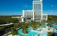 """Seven Disney Springs Resort Area Hotels Offering  Special """"Fall into Extra Magic"""" Rates Sept. 1st – Nov. 2nd"""