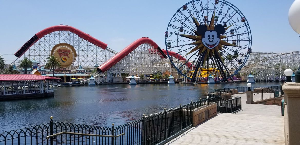 2019 Disneyland Packages Are Now Available