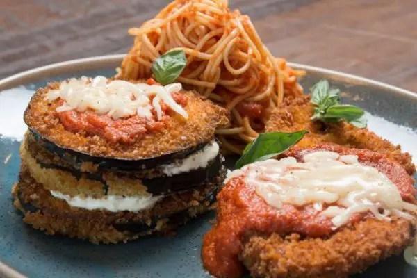 Q & A With Terralina Crafted Italian Chef Tony Mantuano 5