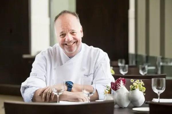 Q & A With Terralina Crafted Italian Chef Tony Mantuano 6