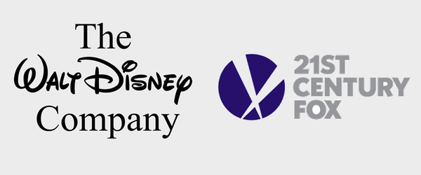 Fox sets vote on Disney merger