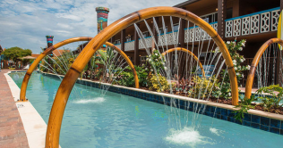 2018-07-14 00_05_22-A True Cocoa Beach Water Park Hotel _ Westgate Cocoa Beach Resort _ Westgate Res