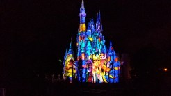 Discover Magic Disney After Hours