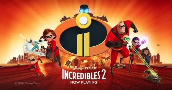 biggest animated film