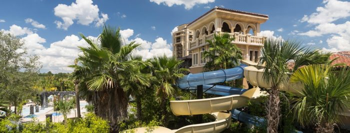 New Summer Offer At Four Seasons Resort Orlando At Walt