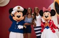 Gospel Sensation Yolanda Adams Sets Sail with Disney Cruise Line