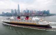 Set Sail on a Magical Disney Cruise from New York City