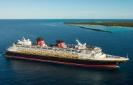 Disney gives $1 Million to Jump Start Bahamas Small Businesses
