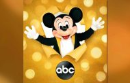 'Mickey's 90th Spectacular' Celebrating 90 Years of Mickey Mouse Coming to ABC This Fall!