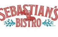 Sebastian's Bistro Coming to Disney's Caribbean Beach Resort and Other Dining Changes